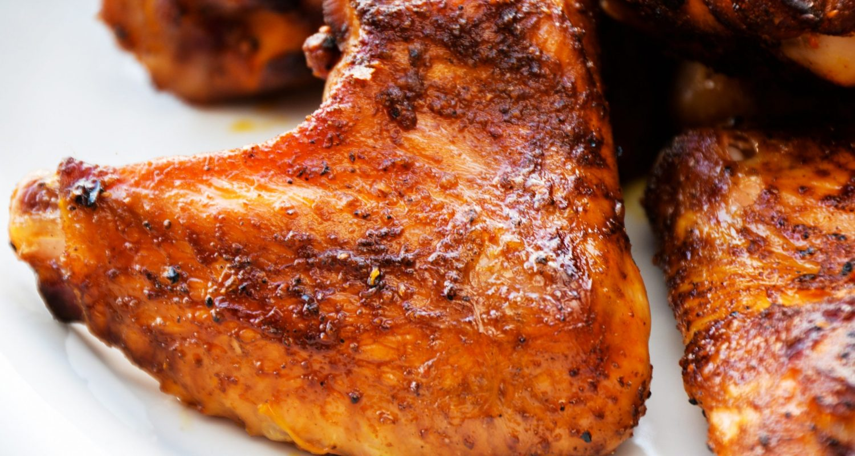 chicken-935778